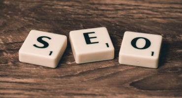 Do Capital Letters Affect SEO