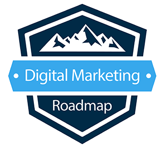 Infule Digital Marketing Roadmap