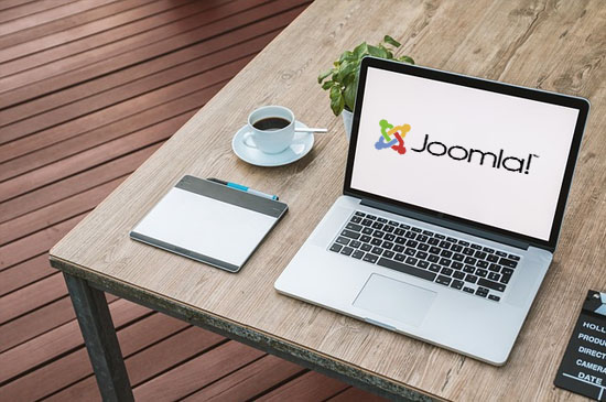 Joomla Website Design Company